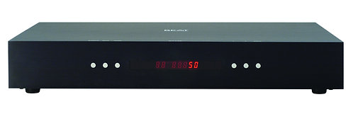 Densen B-250XS Pre-Amplifier