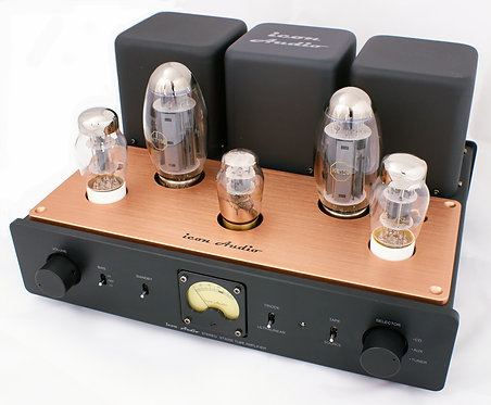 Icon Audio Stereo 30 SE