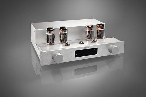 Octave V110 SE Integrated Amplifier