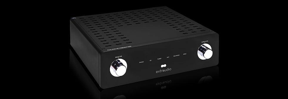 X250 BLACK MATTE 1 WEB PAGE HEADER-G.jpg