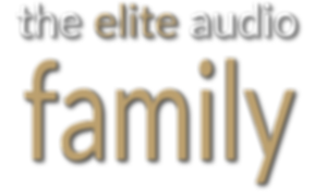 elite audio family-01.png