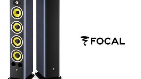 Focal's Aria K2 936 earns more high praise…