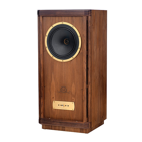Tannoy Stirling GR Loudspeakers