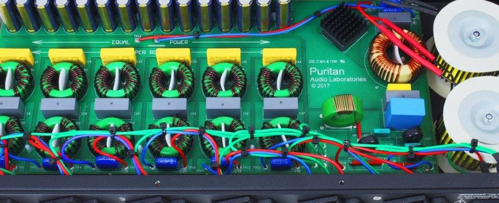 puritan-audio-labs-psm156-master-mains-p