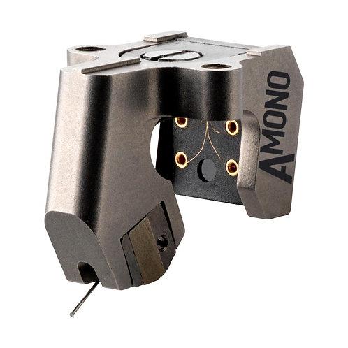 Ortofon MC A Mono