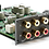 Thumbnail: Lyngdorf TDAi-2170 Integrated Digital Amplifier