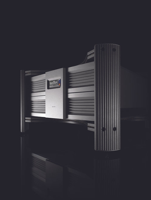 IsoTek EVO3 Super Titan 20Amp (UK, EU, US output sockets)
