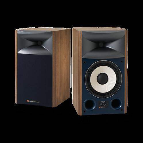 JBL 4306 Studio Monitor Loudspeakers
