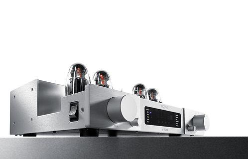 Octave V80SE Integrated Amplifier