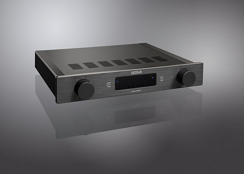 Octave Phono Module Preamplifier
