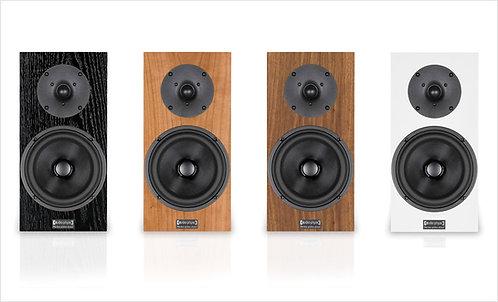 Audio Physic CLASSIC 3 Loudspeakers