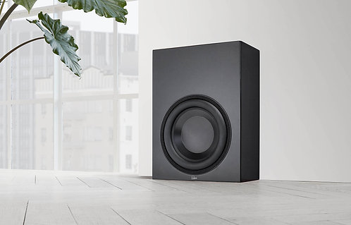 Lyngdorf BW-2 Subwoofer (single)