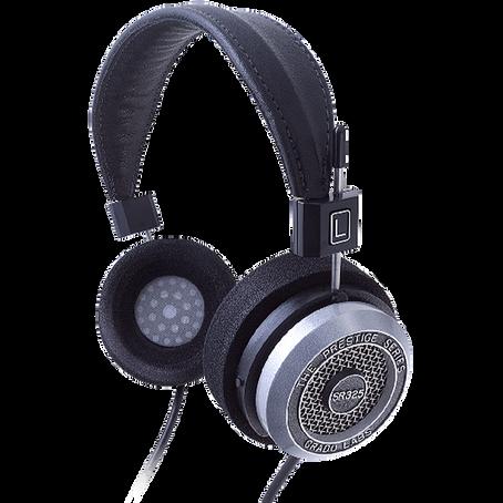 FIVE Elite Audio UK headphones in What Hi-Fi's 2021 Best Of list…