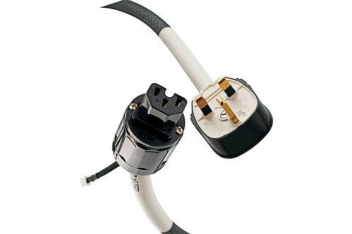 Titan Audio Eros Mains Cable