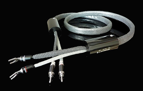 Diamond 8 Speaker Cable - 3m