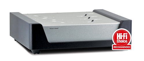 Wyred 4 Sound ST-750 LE Stereo Amp