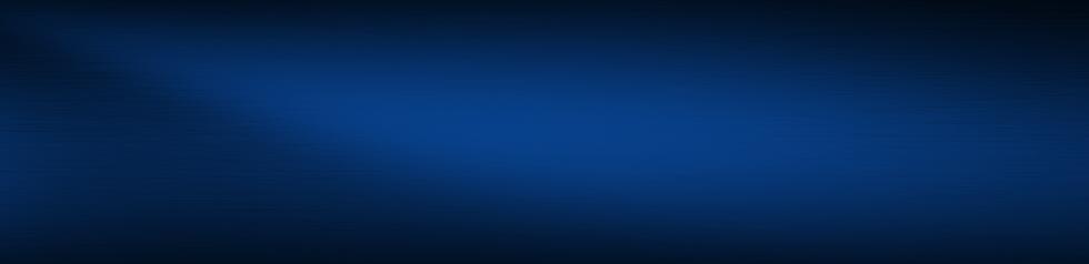 ChromeBlueEliteAudio web 1440X350.png