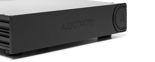 Audiotricity Mormo Power Conditioner