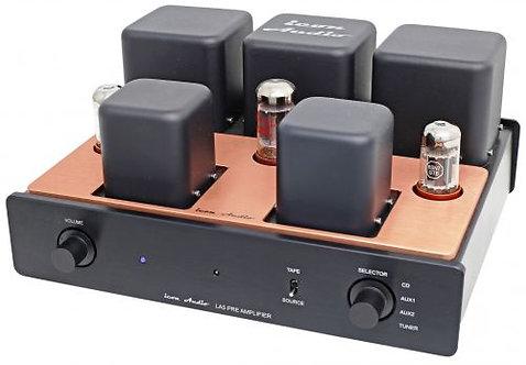Icon Audio LA5 TX