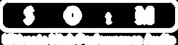 large logo2.png