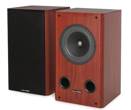 Icon Audio FRM1 Loudspeakers
