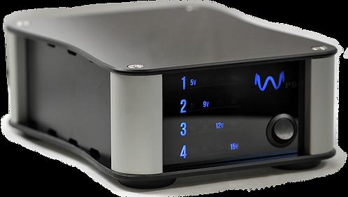 Wyred 4 Sound PS-1 Modular Linear Power Supply