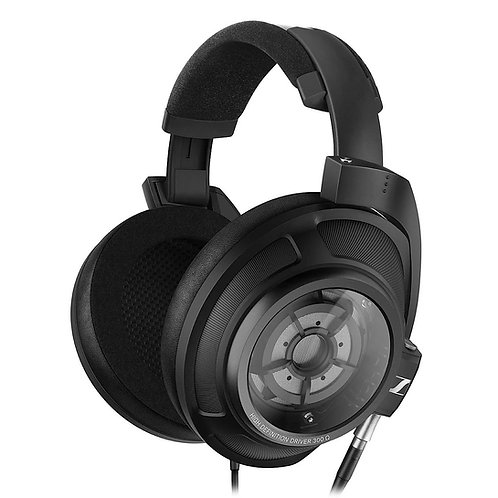 Sennheiser 820D Headphones