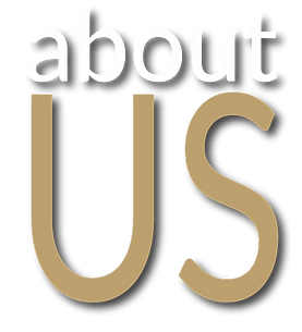 about us title-01.png
