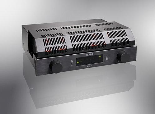Octave V70 SE Integrated Amplifier
