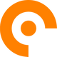 ELITEAUDIOUK LOGO ICON ORANGE.png