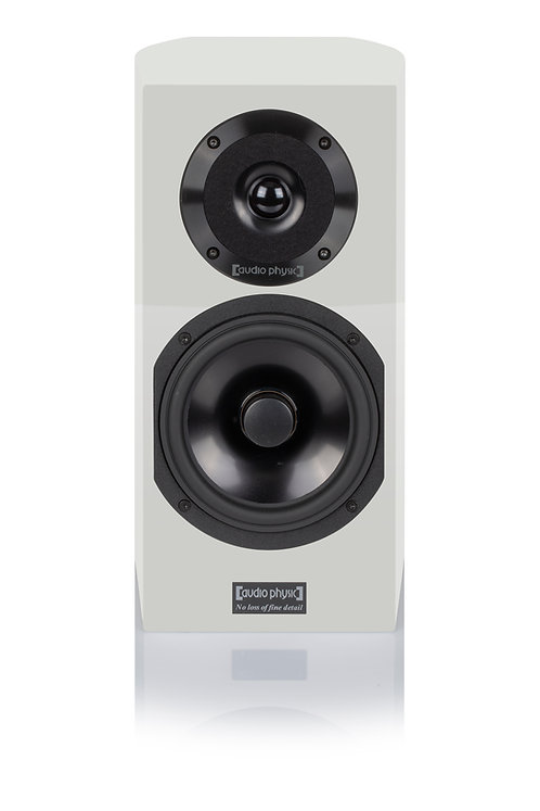 Audio Physic STEP 35 Loudspeakers