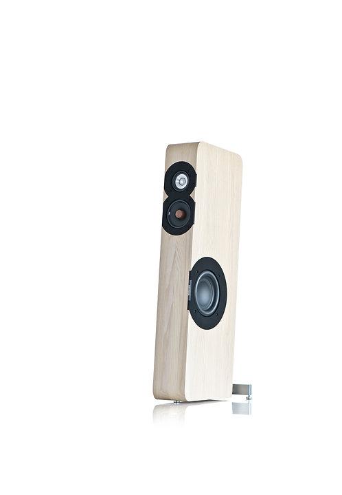 Boenicke Audio W8 SE