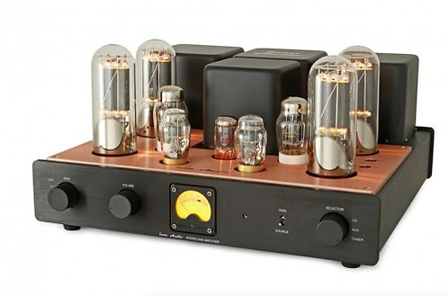 Icon Audio Stereo 845 PP
