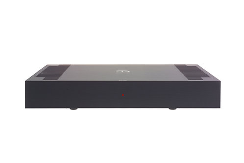 Densen B-350 Power Amplifier