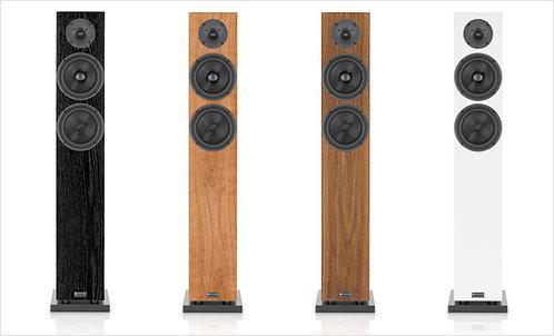 Audio Physic CLASSIC 8 Loudspeakers