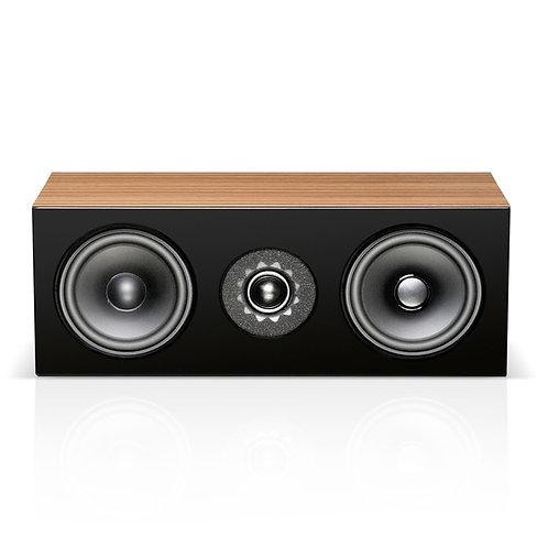 Audio Physic CLASSIC CENTER Speaker