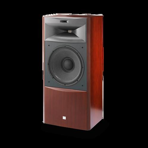 JBL S4700 Floorstanding Loudspeakers