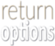 return options logo-01.png
