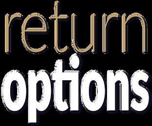 return options logo-01.png