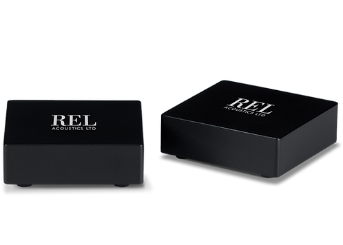 REL - HT-Air Wireless