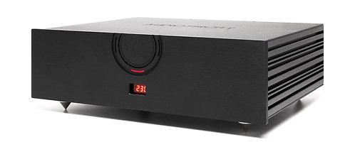 Audiotricity Chimera Signature Power Conditioner
