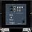 Thumbnail: REL S/812