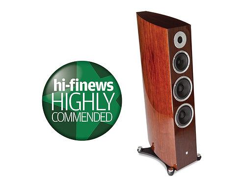 Gato FM-50 Loudspeakers