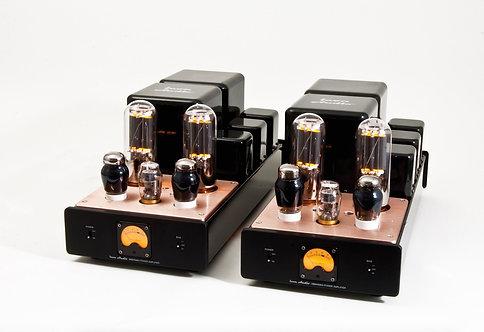 Icon Audio MB 845 MK II M