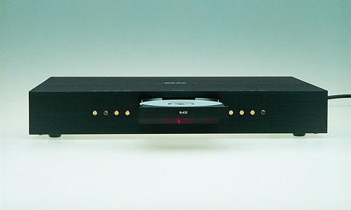 Densen B-420XS CD Player