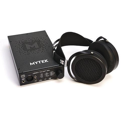 Mytek Liberty THX AAA™ Headphone AMP Special