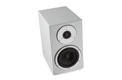 Gato FM-8 Loudspeakers
