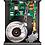Thumbnail: ModWright PH 150 Reference Tube Phono stage