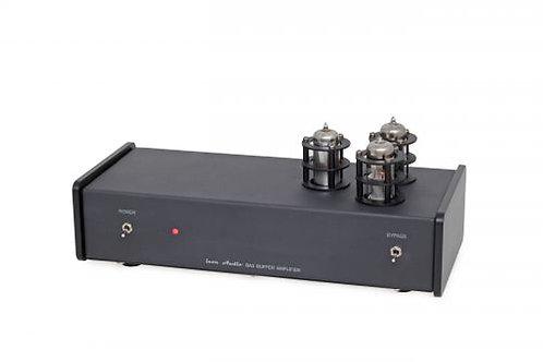 Icon Audio All Valve Buffer Amplifier - BA3