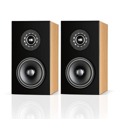 Audio Physic CLASSIC COMPACT 2 Loudspeakers